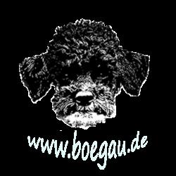 www.boegau.de